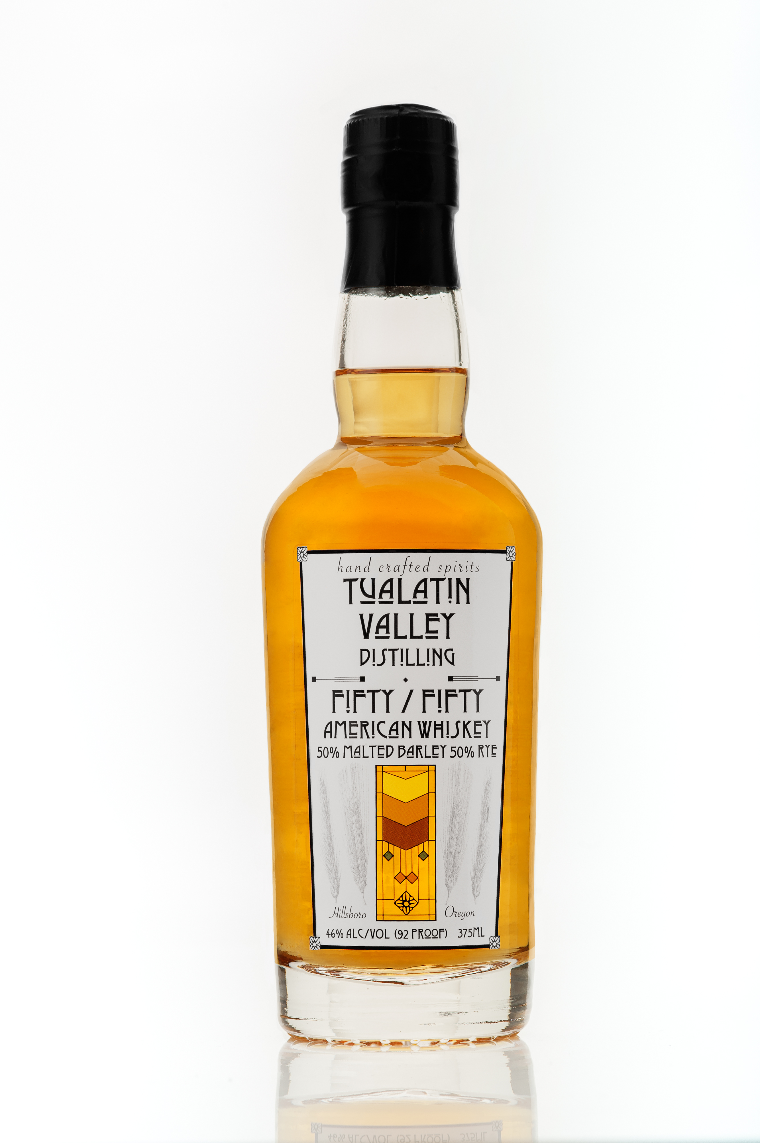 Tualatin_Valley_Distilling-8564_.jpg