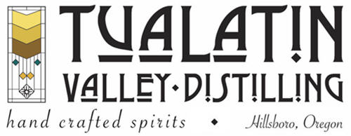 Tualatin Valley Distilling, LLC
